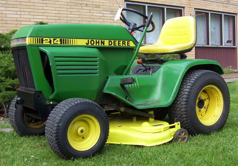 Wiring Diagram For John Deere X304 In Addition John Deere ... on john deere x540 wiring diagram, john deere x485 wiring diagram, john deere x324 wiring diagram, john deere la115 wiring diagram, john deere gt242 wiring diagram, john deere x475 wiring diagram, john deere lx279 wiring diagram, john deere x595 wiring diagram, john deere lx173 wiring diagram, john deere x585 wiring diagram, john deere x740 wiring diagram, john deere x500 wiring diagram, john deere z425 wiring diagram, john deere x495 wiring diagram, john deere x534 wiring diagram, john deere srx75 wiring diagram, john deere z245 wiring diagram, john deere z445 wiring diagram, john deere x720 wiring diagram, john deere x360 wiring diagram,