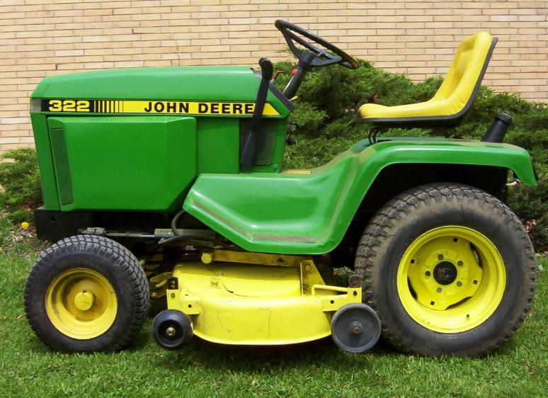 322_deere products tractorsalesandparts com hundreds of used tractors  at cos-gaming.co