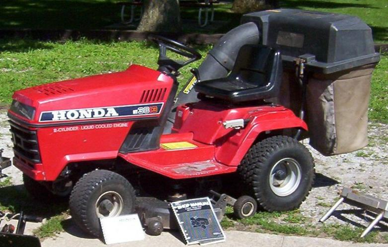 contents contributed and discussions participated by brent conner rh groups diigo com Honda 3813 Engine Honda 3813 Mower Blades