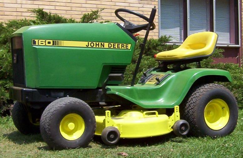 jd160 products tractorsalesandparts com hundreds of used tractors  at cos-gaming.co