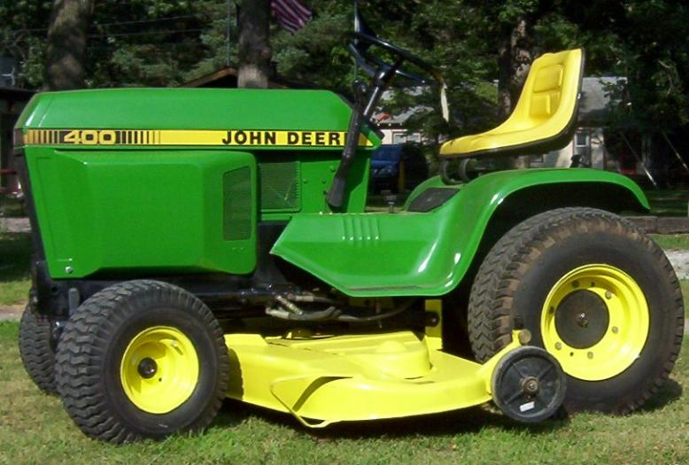 similiar 400 john deere mowing deck diagram keywords john deere 400 mower belt color of john deere