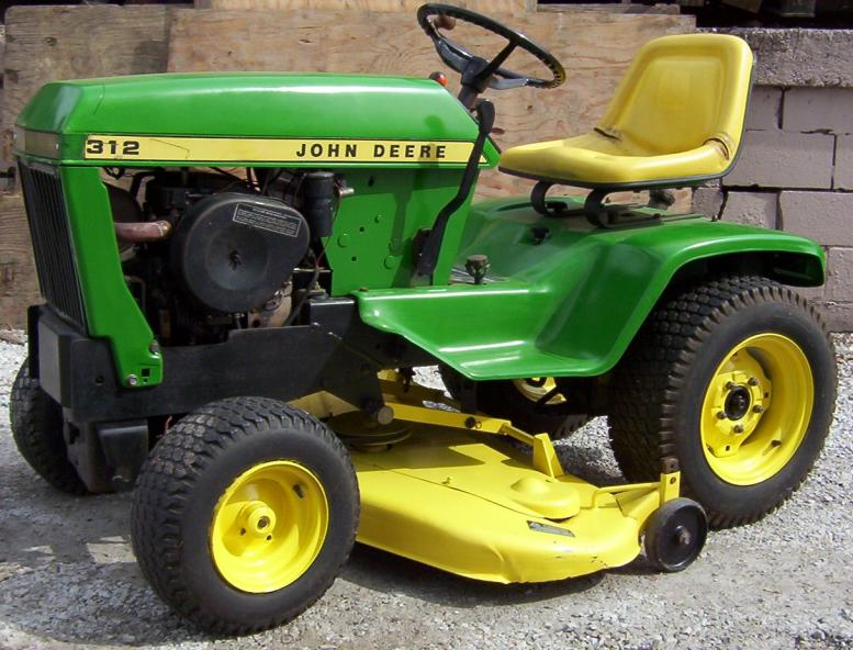 Jd 312 wiring diagram wiring diagrams schematics products tractorsalesandparts com hundreds of used tractors parts jd 212 wiring diagram john deere asfbconference2016 Image collections