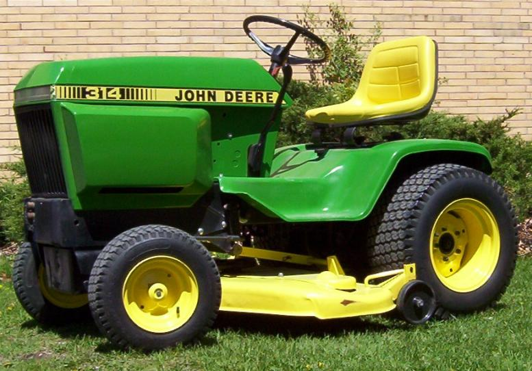 Products TractorSalesAndParts Hundreds of Used Tractors – John Deere 314 Engine Diagrams