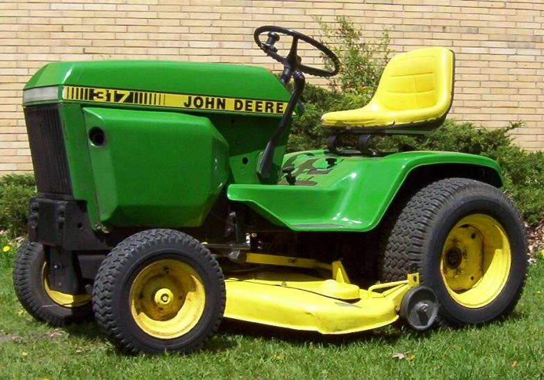 John Deere 317 Tractor Hydraulic Diagram John Free Engine Image For User Manual Download