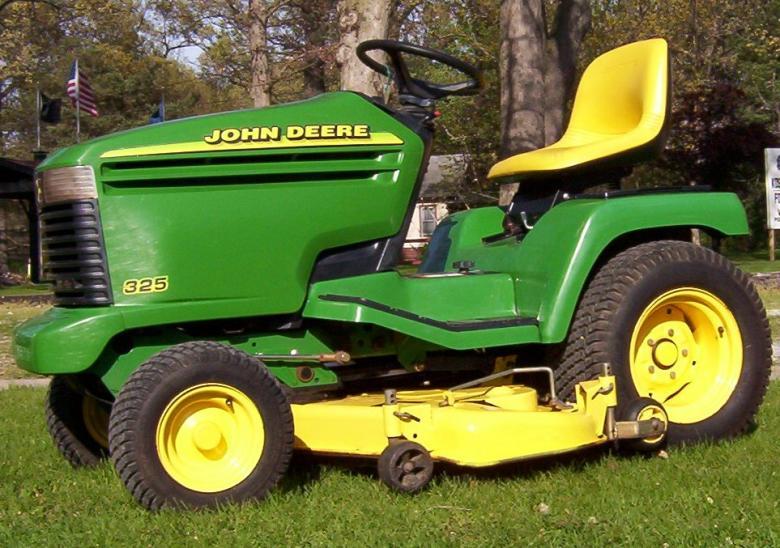 TractorSalesAndParts.com