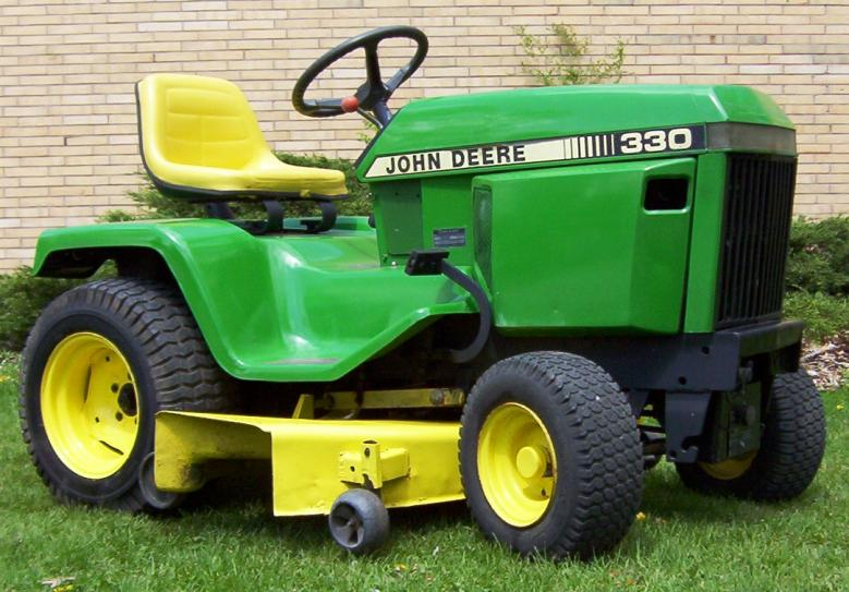 Products TractorSalesAndPartscom Hundreds of Used Tractors