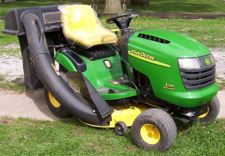 yardman riding lawn mower motor parts diagram  yardman