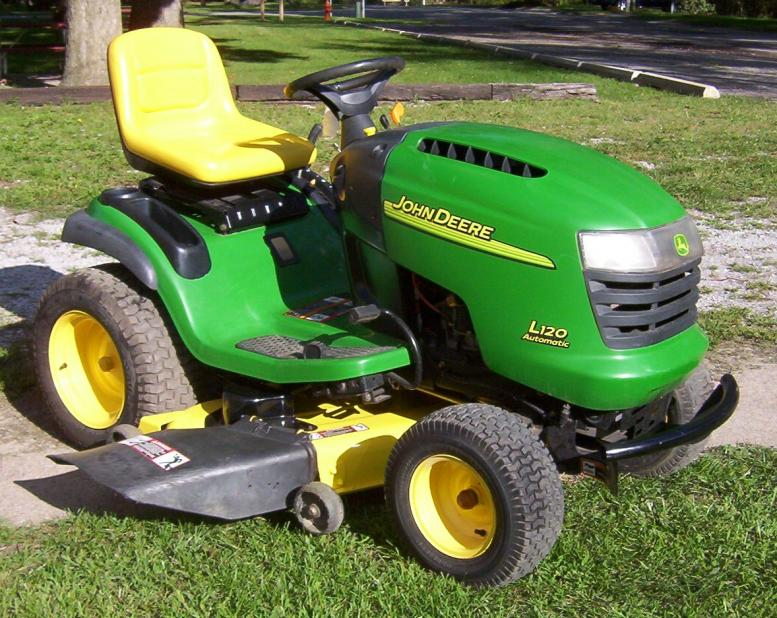 Products � TractorSalesAndParts.com - Hundreds of Used Tractors ...