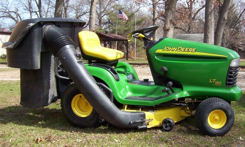 John Deere Grass Bagger Parts Best Deer Photos Water Alliance Org