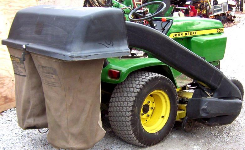 Products 187 Tractorsalesandparts Com Hundreds Of Used