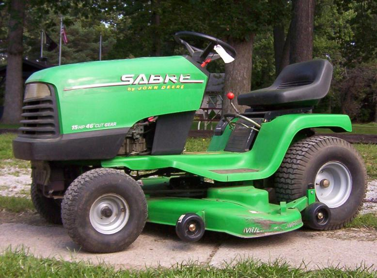 jd_sabre_1546 products tractorsalesandparts com hundreds of used tractors john deere sabre 1438 wiring diagram at alyssarenee.co