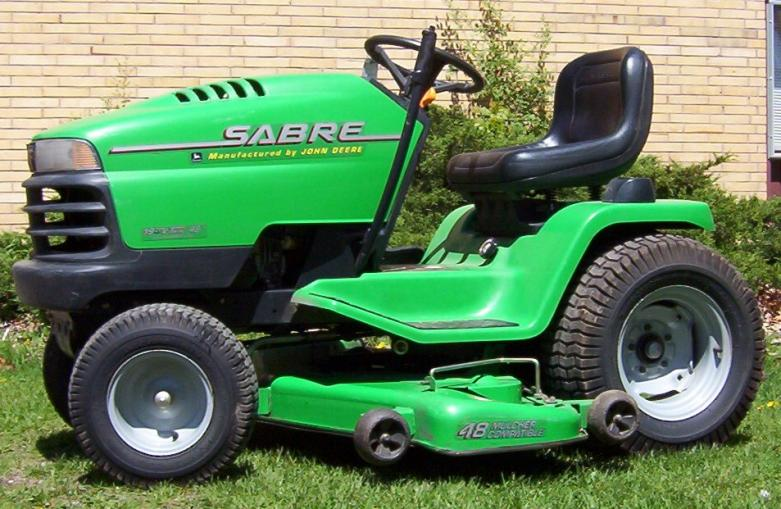 jd_sabre_1948 products tractorsalesandparts com hundreds of used tractors john deere sabre 1438 wiring diagram at alyssarenee.co