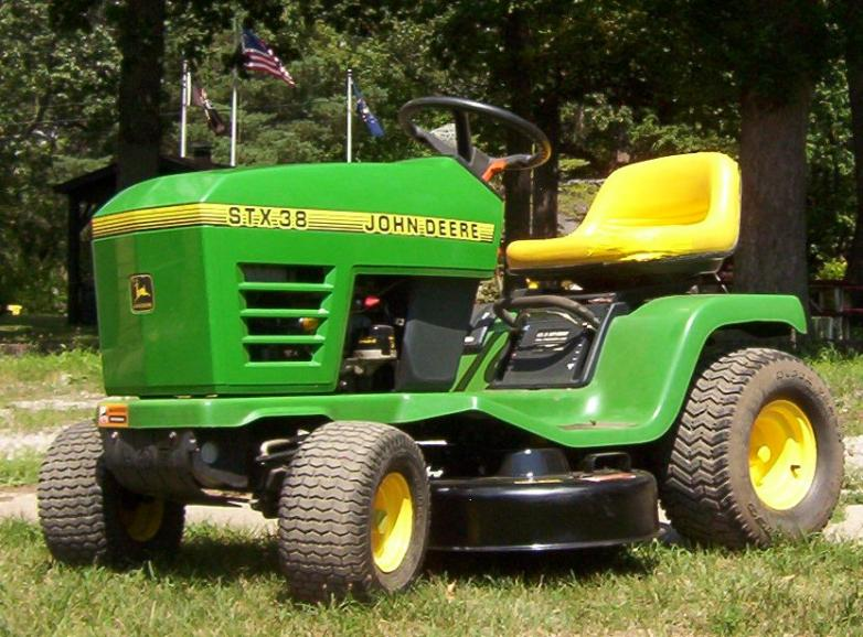 stx 38 wiring diagram engine products tractorsalesandparts com hundreds of used  products tractorsalesandparts com hundreds of used