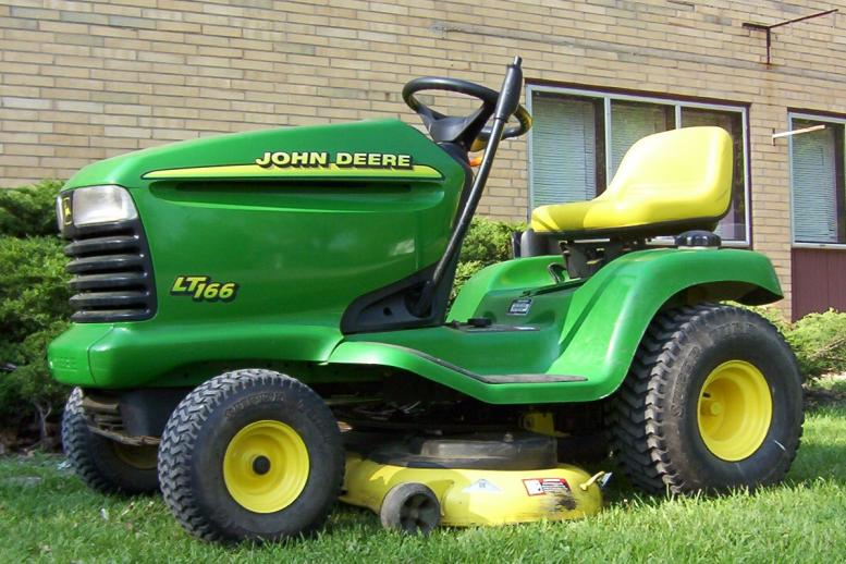 john deere lt133 parts diagram john deere gator parts diagram products raquo tractorsalesandparts com hundreds of used