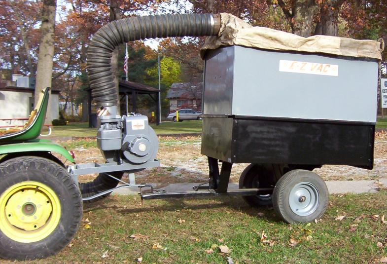 John Deere Vacuum Cleaner : Products tractorsalesandparts hundreds of used